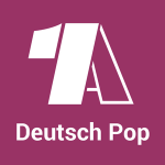 1A Deutsch Pop