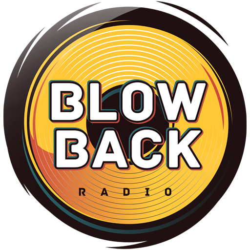 Blow Back Radio