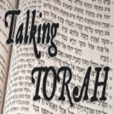 Talking Torah Ministries