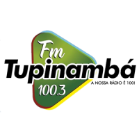 Radio Tupinamba 1120 AM