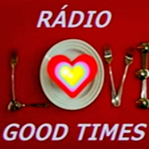 Web Radio Good Times Do Flavio
