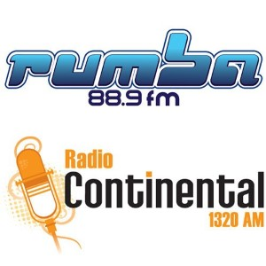 Grupo Radial Continental