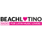 BeachLatino Radio
