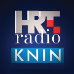 HR Radio Knin