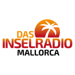 Das Inselradio - Sommerhits