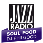 Jazz Radio - Soul DJ Phillgood