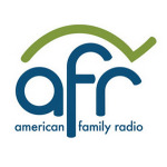 American Family Radio Talk 91.5 FM