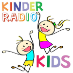 das-kinderradio