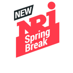 NRJ SPRING BREAK