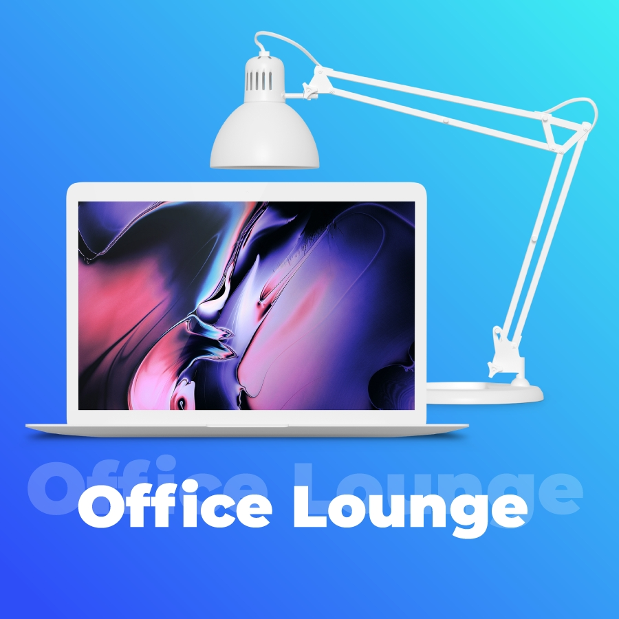 Office Lounge - 101.ru