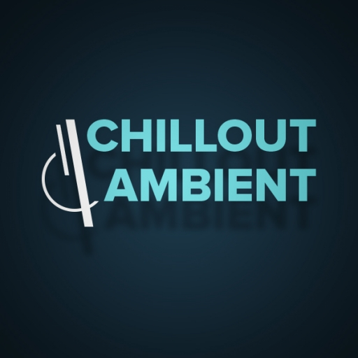 Radio Nice - Chillout-lounge