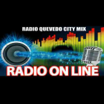 Radio Quevedo City Mix