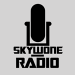 SkyWoneRadio