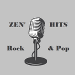 Zen Hits Rock & Pop